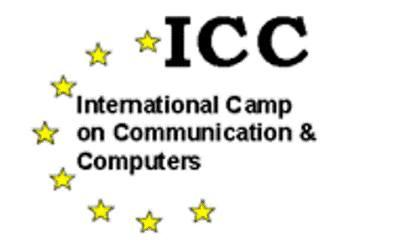 icc - international camp on comunication and computers.jpg